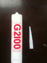 Acrylic Sealant with high quality and good price