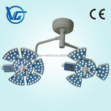 Surgical Lights / LED Light Lamps Operating Rooms