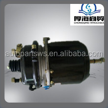 brake chamber double short wg90003601_.jpg