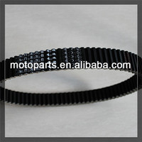 High quality and strong belt for CF MOTO