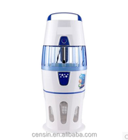 White mosquito killer machine with high quality made in China