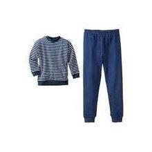 Tejido Set pijama