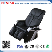 New Coin Operated Vending Massage Chair RT-M15