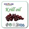 /product-gs/best-seller-low-price-in-bulk-krill-oil-60342755634.html