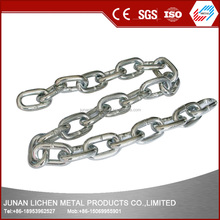 New product alloy steel lifting chain popular products in malaysia