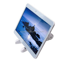 mtk6572 dual sim card firmware game download free mid tablet pc