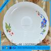 ceramic plates, ceramic cake plate, plates serving dishes portugal