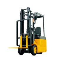 Batteries for Forklift Trucks Price Electric Clients First