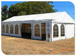 Wedding Marquee Canopy