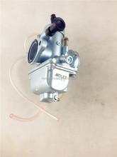 YX 140cc 150cc 160cc MOLKT 26mm carburetor