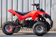 China OEM factory supply Electric atv 1500w with CE Certificate