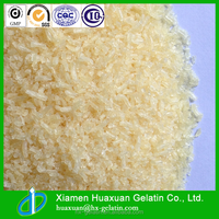 High quality nutrition gelatin