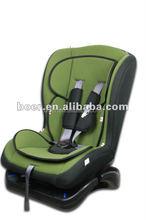 heated-baby-car-seat