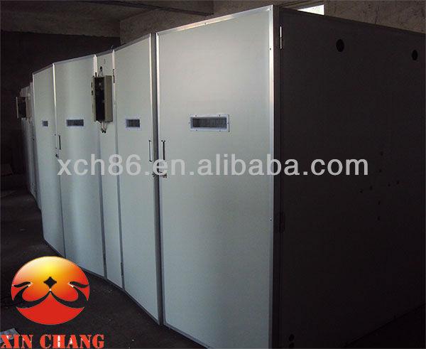 XCH 12672 high quality egg incubators eggs incubator for sale