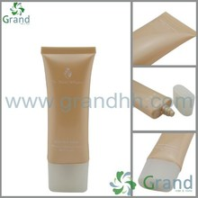 cheap hotel amenities hotel supplies shampoo and Chinese factories