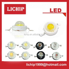 High Power LED 1W-100W(1W,3W,5W,10W /Green ,White,Red ,Blue ,yellow,Orange,RGB,UV,infrared LED)
