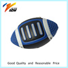 Attractive rugby balls,low price rugby ball,custom logo print rugby ball