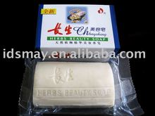 Chang Sheng Beauty Soap