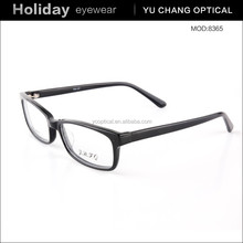 2015 newest customize design full frames reading glasses for man and woman