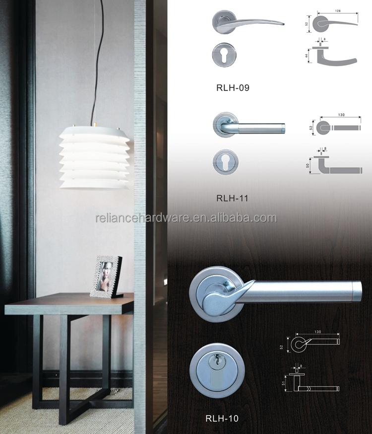 Fornire tutti i tipi di es maniglia della porta tipi di - Tipi di porta ...