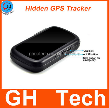 32548299687 also S Car Alarms Accessories also Kingneed Mag  Portable Spy Gps Tracker Logger With 4gb Sd Card360 Working Days Long Battery Life Ipx7 Waterproof Gsm Home Alarm Drop Trigger Alertfor Personalcar Vehicles besides Covert Ti 2000 together with Vehicle Gps Tracker 380. on gps tracker for car long battery life