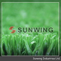 Sunwing welcome grass artificial turf hockey artificial grass