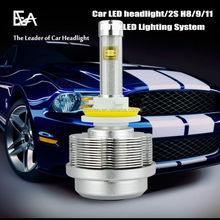 Made in china cheap led car strobe flashing light/car led tail light for suzuki swift/led light for car side mirror