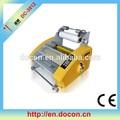 Dc-3812 de laminación en caliente de la máquina
