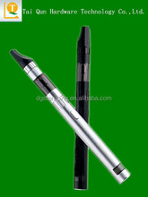 Electronic cigarette smoking parts or accessories made in china