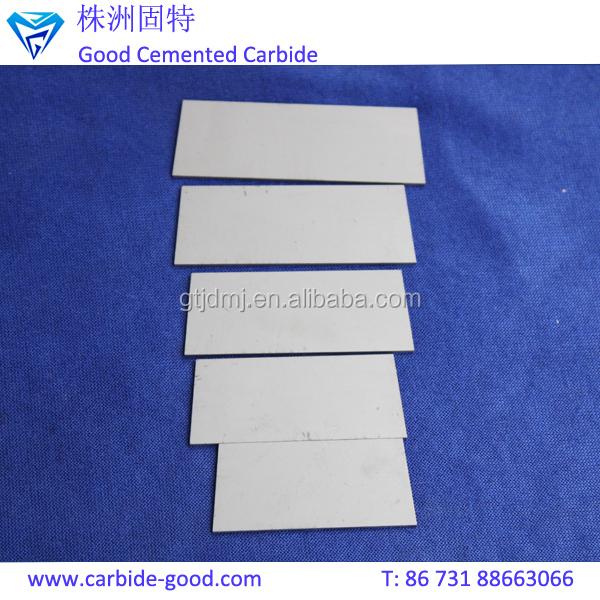 tungsten carbide plates (23).jpg