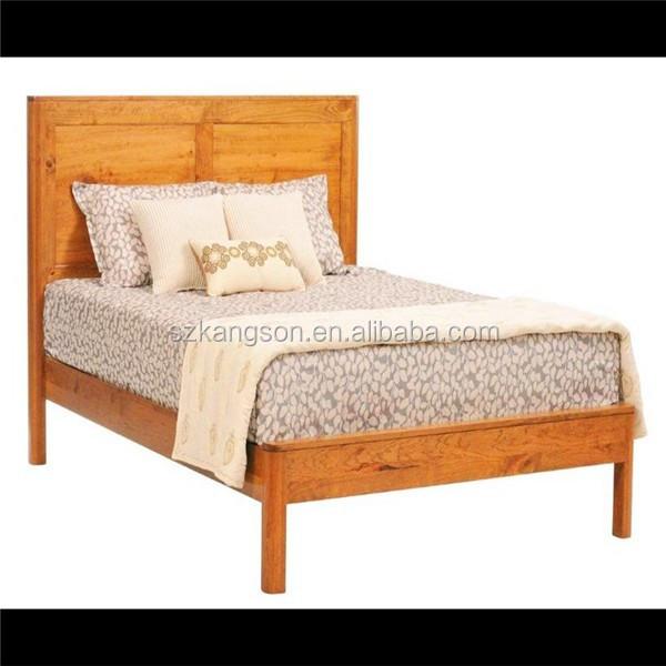 Wood Furniture Wood Buy Wood Furniture Solid Wood Bedroom Furniture