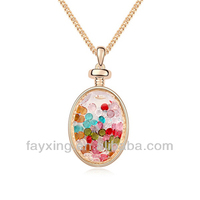 11159 rhodium plated costume jewellery kundan jewellery photos