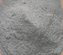 superfine cement based grouting materials for filling Crevices