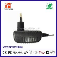 AC DC Adapter 4.5v 800ma adapter/5.5v 800ma adapter/3.5v 500ma adapter