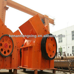 Profession hammer impactor stone mill for sale
