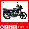 100cc cheap new motorcycles sale(WJ100-H)