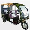 2015 hot sale borac adult tricycle for Bangladesh market; bajaj tuk tuk for sale/trike
