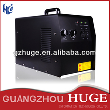 Factory price durable ozone fruit and vegetable washer