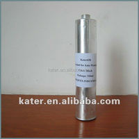 Auto Windshield Polyurethane Sealant