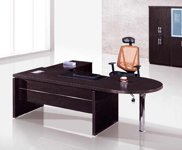 Дышащий подушка эргономичное кресло, подушка сетка офисные кресла, полный сетка кресло для руководителя