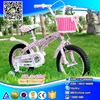 China alibaba 2015 new products for sale used motorcycles