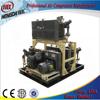 Nanjing 0.3-6M3/min 40bar air compressor portable
