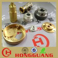crown nut (Factory direct sales)