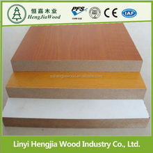 polywood material construction