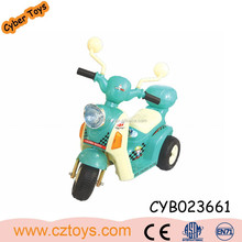 Baby electric car kids car for sale custom kids toy ride on cars toy 2015
