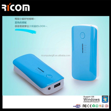 China power bank for ipad 3 power bank for ipad iphone portable power bank for iphone 5s power bank case for galaxy s4--PB627C