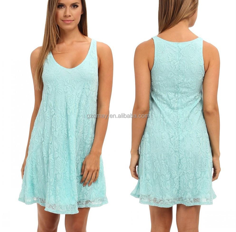 Wholesale Clothes Women
