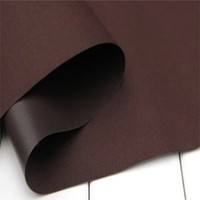 PVC Laminated Polyester Oxford Fabric With Waterproof Breathable,Windproof Use to Bag,Tent And Umbrella