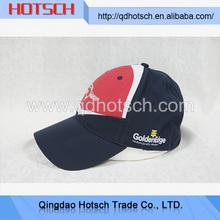 Perfect process baseball cap baseball hat headwear