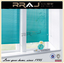 2015 Germany Window Blins with Pull Cord Tassel/ Aluminum Slats for Venetian Blinds